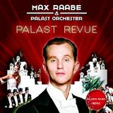 Max Raabe -  Artwork