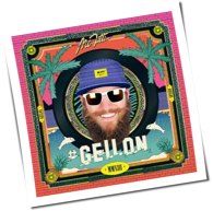 Mc Fitti - #Geilon