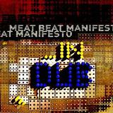 Meat Beat Manifesto - ... In Dub