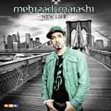 Mehrzad Marashi - New Life Artwork