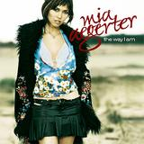 Mia Aegerter - The Way I Am