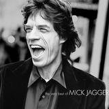 Mick Jagger - The Very Best Of