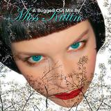 Miss Kittin - A Bugged Out Mix Artwork