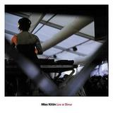Miss Kittin - Live At Sonar Artwork