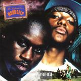Mobb Deep - The Infamous Artwork