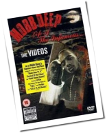 Mobb Deep - Life Of The Infamous ... The Videos
