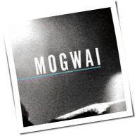 Mogwai - Special Moves / Burning