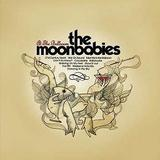 Moonbabies - At The Ballroom