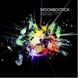 Moonbootica - Our Disco Is Louder Than Yours Artwork