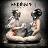 Moonspell - Alpha Noir