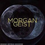 Morgan Geist - Double Night Time