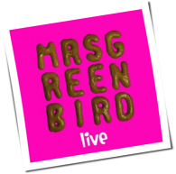 Mrs. Greenbird - Mrs. Greenbird - Live