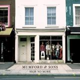 Mumford & Sons -  Artwork