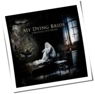 My Dying Bride - A Map Of All My Failures