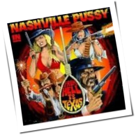 From Hell To Texas Nashville Pussy 22