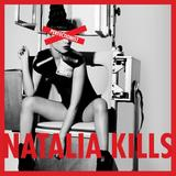 Natalia Kills - Perfectionist