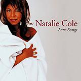 Natalie Cole - Love Songs