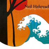 Neil Halstead -  Artwork