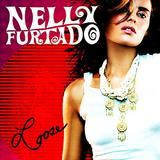 Nelly Furtado - Loose Artwork