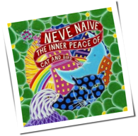 Neve Naive - The Inner Peace Of Cat And Bird