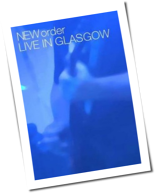 New Order - Live In Glasgow