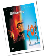 New Order - New Order Story