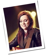Amy Macdonald: Beim Saisonauftakt in Ischgl