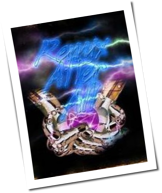 Daft Punk: Fan-Blogger kreieren Remixalbum