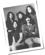 Deep Purple: Die 20 besten Songs
