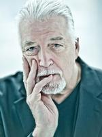 Deep Purple: Jon Lord ist tot