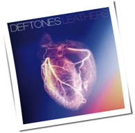 Deftones: Die neue Single als Free-Download