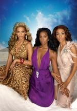 Destiny's Child: Reunion mit neuem Song