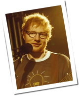 Ed Sheeran: Der neue Song