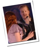 Florence And The Machine: Duett mit Josh Homme