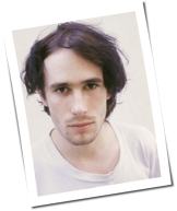 Jeff Buckley: Interaktives Video zu