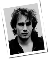 Jeff Buckley: Neue Single