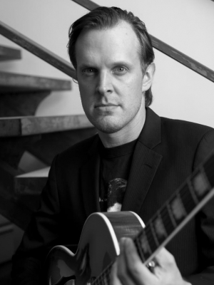 Joe Bonamassa: Videopremiere und gratis Download