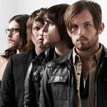 Kings Of Leon: Band sucht Krüppel für Video