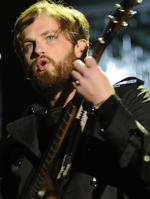 Kings of Leon: Videopremiere von