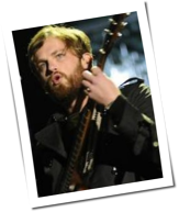 "Kings of Leon: Videopremiere von ""Pyro"""