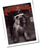 Krokus: Free Download der neuen Single