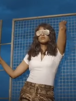 M.I.A.: Neues Video zu