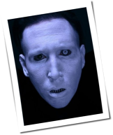 Marilyn Manson: Video zu