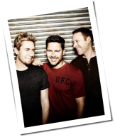 nickelback feed the machine lyrics