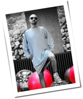 Paul Kalkbrenner: Preview zum neuen Album