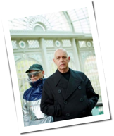 Pet Shop Boys: Neue Single