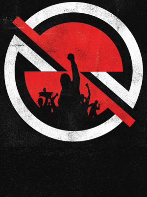 Prophets Of Rage: Rage Against Cypress Enemy