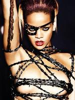 Rihanna/Chris Brown: Rihanna und Chris Brown wieder vereint