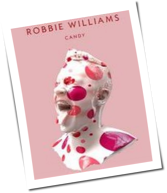 "Robbie Williams: Neues Video ""Candy"""