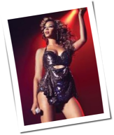Rock in Rio: Fan attackiert Beyoncé